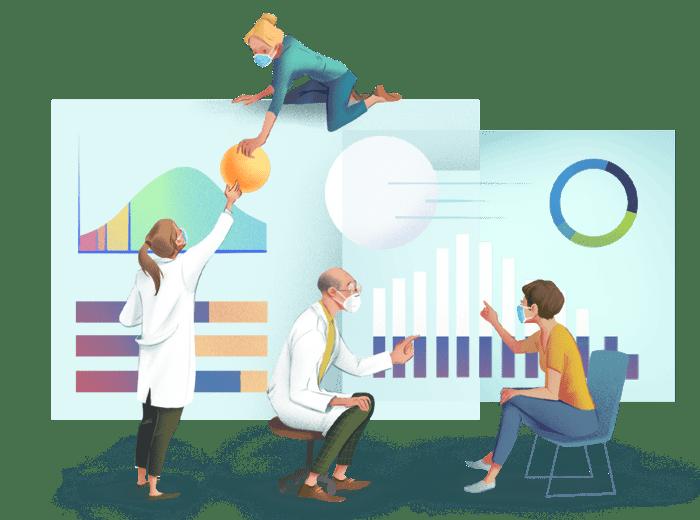 Empowering Data